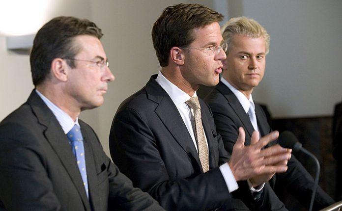 Η Ολλανδία σκέφτεται να εισάγει φόρο διοξειδίου του άνθρακα