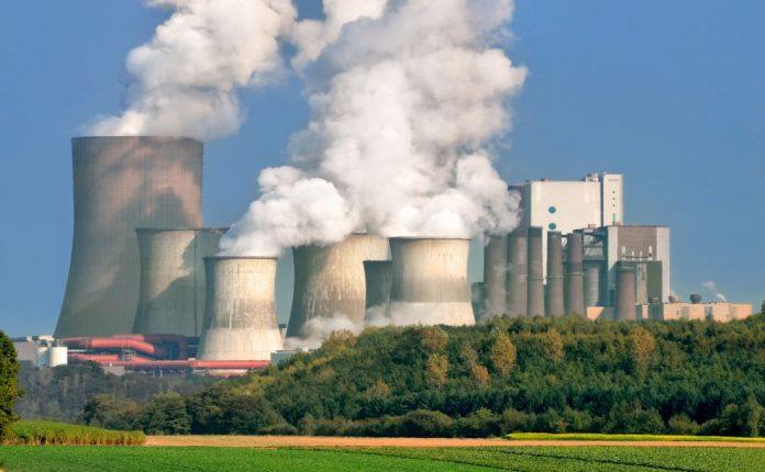 Κομισιόν: Η Ελλάδα θα πετύχει τους περιβαλλοντικούς στόχους του 2020
