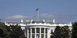 ΗΠΑ: Πρόσθετα μέτρα για την αντιμετώπιση των διαδηλωτών