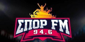 """""""Καθαρή"""" πρωτιά ΣΠΟΡ Fm 94,6 έναντι του Sport24 Radio"""