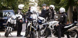 Προειδοποιεί για τρομοκρατικό χτύπημα οι ΗΠΑ στην Ελλάδα