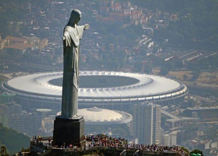 Κορονοϊός: 1.124 θάνατοι στην Βραζιλία το τελευταίο 24ωρες