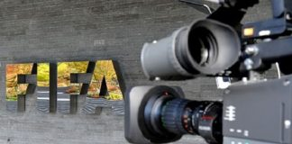 FIFA: Το ιλιγγιώδες που δαπανήθηκε για μεταγραφές το 2018