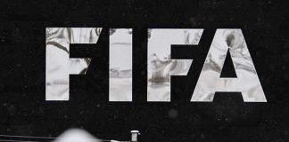 Γιατί η FIFA «πήρε ανάποδες» με τη μείωση ποινών