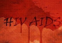 «O εφησυχασμός για το AIDS κινδυνεύει να προκαλέσει αναζωπύρωση της νόσου»