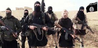 Ξεκίνησε επίθεση κατά του τελευταίου θύλακα του Ισλαμικού Κράτους