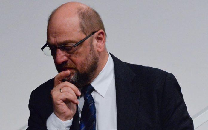 Γερμανία: Το SPD «απροσδόκητος κερδισμένος»