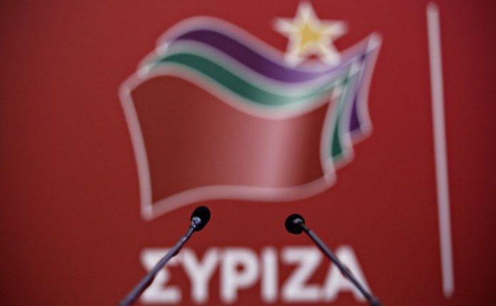 ΣΥΡΙΖΑ: «Οφείλουμε να μην ξεχνάμε τη φρίκη του ναζισμού»