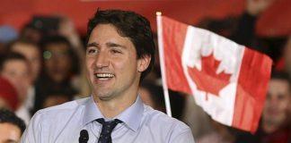 Εξέταση και έλεγχος της Boeing από τον Καναδά