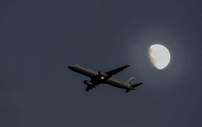 Απεργεί ο δημόσιος αερομεταφορέας της Αργεντινής