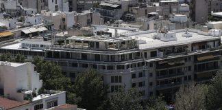 Επιδότηση πρώτης κατοικίας: Έρχονται έφοδοι από ελεγκτές