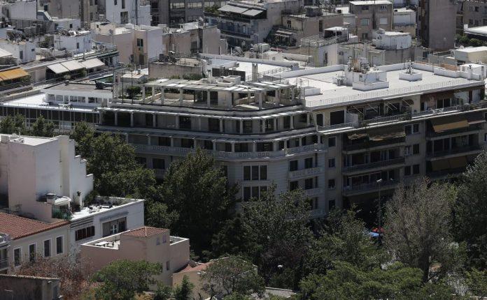 Ελληνική υπηκοότητα για όσους επενδύουν πάνω από 2 εκ.ευρώ