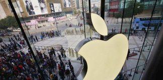 Πρωτοβουλία της Apple για τα προσωπικά δεδομένα