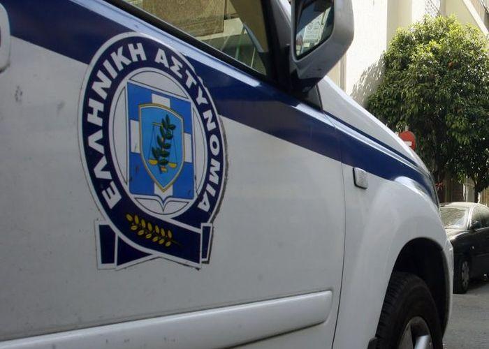 Αποτέλεσμα εικόνας για Πότε λήγει η προθεσμία για την υποβολή αίτησης και δικαιολογητικών από τους Έλληνες του εξωτερικού που επιθυμούν να εισαχθούν στις Αστυνομικές Σχολές