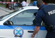 Συλλήψεις για ναρκωτικά στην Κοζάνη