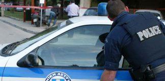 Έγκλημα με θύμα 63χρονη στην Καλαμαριά