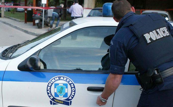 Βόλος: Μεθυσμένη οδηγός παρέσυρε τέσσερις πεζούς