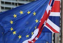 Στην παράταση του Brexit καταλήγουν οι «27»