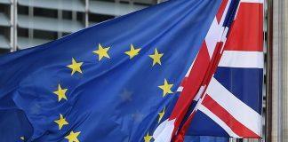 Τι μέλλει γενέσθαι απο εδώ και πέρα με το Brexit;