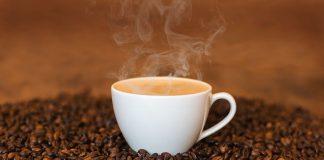 Ελ Σαλβαδόρ: Η χώρα του καφέ πρώτης ποιότητας