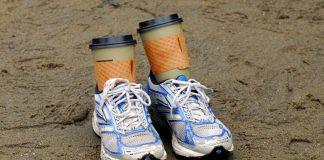 Με ποιον τρόπο ο καφές βελτιώνει την αθλητική σας απόδοση;