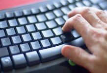 Δεύτερη χώρα σε εθισμό στο διαδίκτυο η Ελλάδα