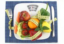 Γιατί η ζυγαριά δεν λέει πάντα την αλήθεια για τη δίαιτά μας; (video)