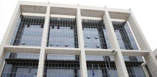 Υπηρεσία Ασύλου: Στον εισαγγελέα καταγγελίες για χρηματισμό υπαλλήλων
