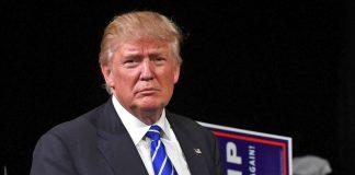 CNBC: Κατρακυλά η δημοτικότητα του Τραμπ ανάμεσα στους πλούσιους