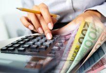 Υπομονή μέχρι τον Αύγουστο οι ιδιώτες για τα ληξιπρόθεσμα «φέσια» του Δημοσίου