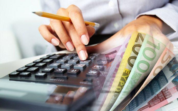 Εντός Μαρτίου θα ανοίξει το TAXISnet για την υποβολή των φορολογικών δηλώσεων