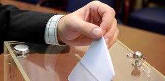 Ταϊλάνδη: Έκλεισαν οι κάλπες των πρώτων βουλευτικών εκλογών μετά το πραξικόπημα