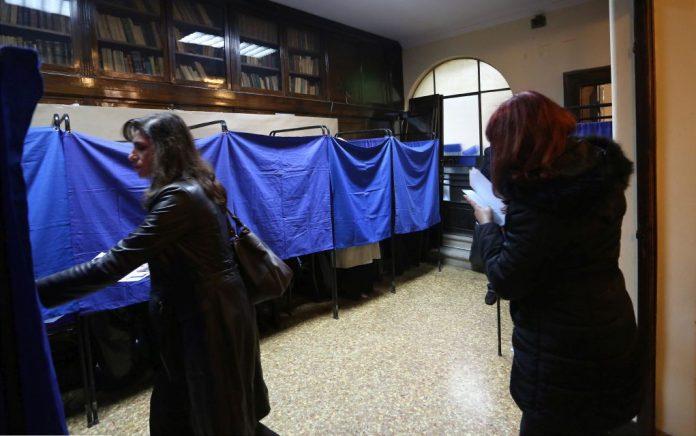 Πώς θα ψηφίσουν οι ετεροδημότες - Οδηγίες από το ΥΠΕΣ