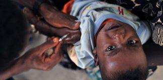 Λαοκρατικό Κογκό: Στους 55 οι νεκροί της νέας επιδημίας του Έμπολα