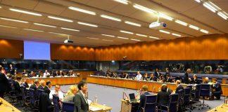 Eurogroup: Πράσινο φως για εκταμίευση του 1 δισ. ευρώ