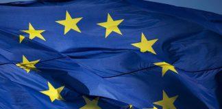 Η Κομισιόν ζητάει από την Τουρκία να σεβαστεί τις διεθνείς συμφωνίες