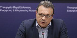 Φάμελλος: «Παίρνουμε πίσω το όνομα Μακεδονία»