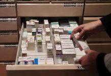 Νέες αυξήσεις στα φάρμακα - Τι αλλάζει