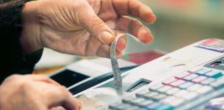 Ξεκινά σήμερα αλλά με προβλήματα ο μειωμένος ΦΠΑ