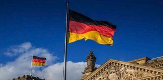 Συνεδρίαση Συμβουλίου Ασφαλείας για τη Λιβύη συγκάλεσε η Γερμανία