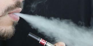 ΗΠΑ: Βάζουν... φρένο στην πώληση ηλεκτρονικών τσιγάρων