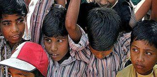Ινδία: 129 παιδιά πέθαναν από οξεία εγκεφαλίτιδα
