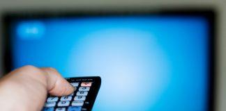 Κυλιόμενοι τίτλοι με χαμηλή ταχύτητα για τα ΑμεΑ στα κεντρικά Δελτία Ειδήσεων