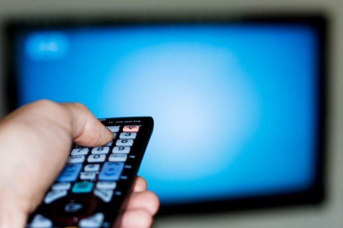 Τηλεοπτικές άδειες: Απορρίφθηκε το αίτημα των καναλαρχών για 12 δόσεις