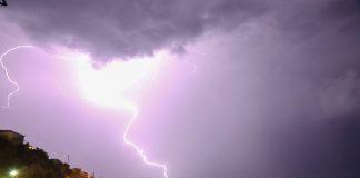 Καιρός: Συννεφιά, βροχές και καταιγίδες