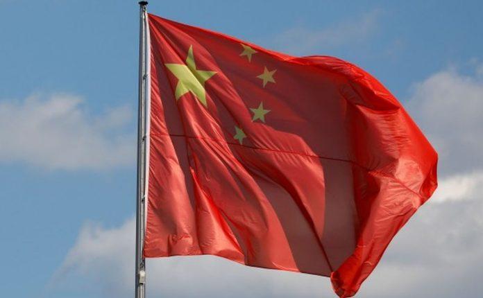 Έσοδα 76 δισ. δολάρια είχε η Σανγκάη από την τουριστική βιομηχανία