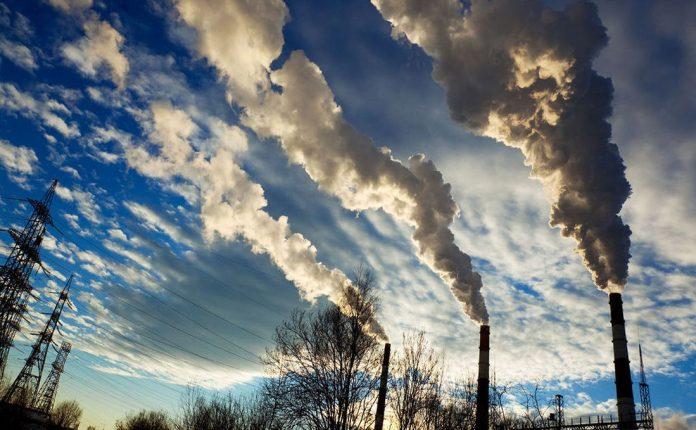 ΗΠΑ: Οι πολίτες ζητούν «οικονομική» δράση κατά της κλιματικής αλλαγής