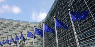 ΕΕ: Συμφωνία με Ιταλία, μέτρα για το σκληρό Brexit