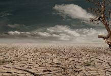 ΟΗΕ: Η τέταρτη πιο ζεστή χρονιά όλων των εποχών το 2018