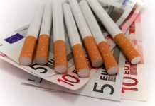 Έρχονται νέες αυξήσεις στα τσιγάρα